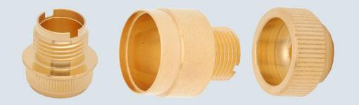 CNC Mehrspindler